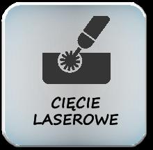 https://sites.google.com/a/lazerka.com.ua/lazerka-pl/lazernaa-rezka
