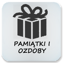 https://sites.google.com/a/lazerka.com.ua/lazerka-pl/suvenirnaa-produkcia